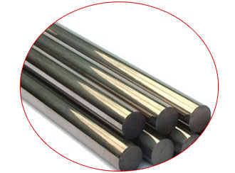 304 Stainless Steel Bar manufacturer India