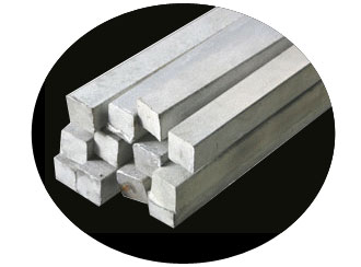 316L Stainless Steel Bar manufacturer India