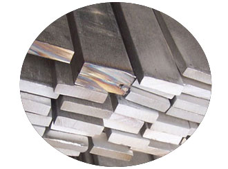 316Ti Stainless Steel Bar manufacturer India