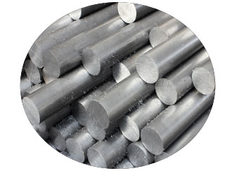 317L Stainless Steel Bar manufacturer India