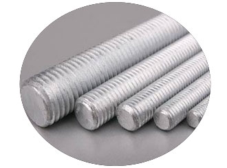 321 Stainless Steel Bar manufacturer India