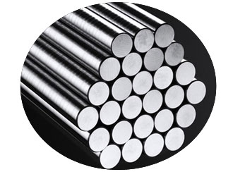 446 Stainless Steel Bar manufacturer India