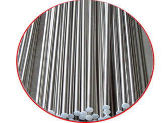 ASTM A276 304 Stainless Steel Bar Suppliers In UAE
