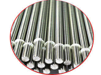 ASTM A276 304 Stainless Steel Rod Suppliers In UAE
