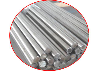 ASTM A276 304 Stainless Steel Round Bar Suppliers In UK