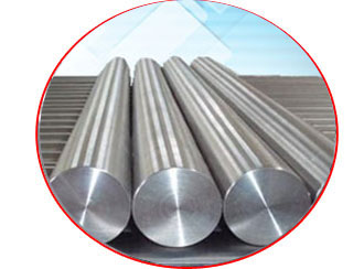 ASTM A276 304l Stainless Steel Round Bar Suppliers In South Africa