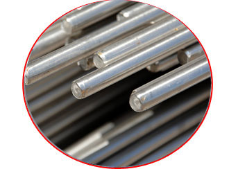 ASTM A276 304l Stainless Steel Rod Suppliers In UAE