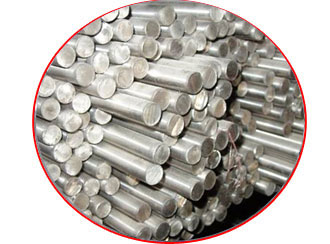 ASTM A276 304l Stainless Steel Round Bar Suppliers In UAE