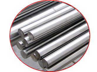 ASTM A276 316 Stainless Steel Bar Suppliers In Singapore