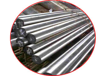 ASTM A276 316 Stainless Steel Rod Suppliers In Singapore