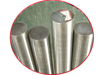 ASTM A276 316 Stainless Steel Round Bar Suppliers In Oman