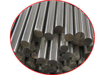 ASTM A276 316l Stainless Steel Bar Suppliers In Singapore