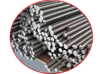 ASTM A276 316l Stainless Steel Rod Suppliers In Singapore