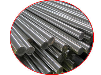 ASTM A276 316l Stainless Steel Round Bar Suppliers In Singapore
