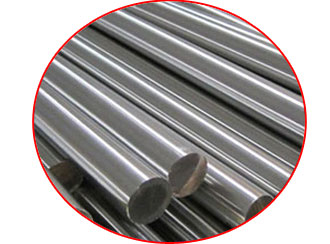 ASTM A276 321 Stainless Steel Round Bar Suppliers In UK
