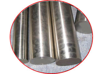 ASTM B166 Inconel 600 Round Bar Suppliers In Colombia