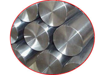 ASTM B166 Inconel 601 Round Bar Suppliers In Colombia