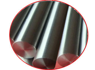 ASTM B446 Inconel 625 Round Bar Suppliers In Colombia