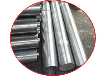 ASTM B166 Inconel Round Bar Suppliers In Colombia