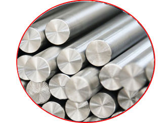 ASTM B408 Incoloy 800 Round Bar Suppliers In Colombia