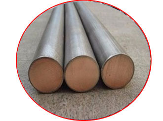 ASTM B408 Incoloy 825  Round Bar Suppliers In Colombia