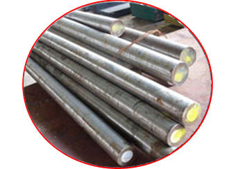 ASTM B574 Hastelloy b2 Round Bar Suppliers In Indonesia