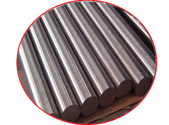 ASTM B574 Hastelloy C22 Round Bar Suppliers In Singapore