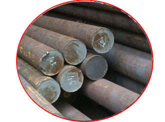 ASTM B574 Hastelloy Round Bar Suppliers In Indonesia