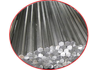 ASTM B572 Hastelloy X Round Bar Suppliers In Singapore