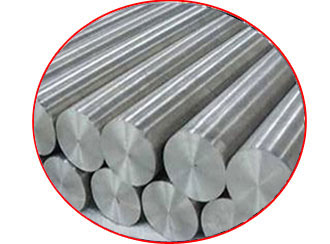 ASTM B637 Inconel 718 Round Bar Suppliers In Colombia