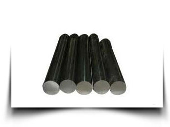 Hot Rolled Black Bars Suppliers Industries
