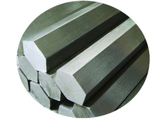 Hex Bar manufacturer