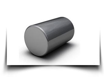 Alloy Steel Round Bar Suppliers Industries