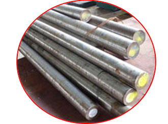 ASTM A182 F11 Alloy Steel Round Bars Suppliers In Russia