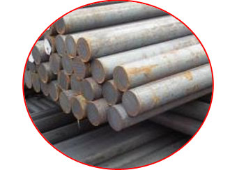 ASTM A182 F22 Alloy Steel Round Bars Suppliers In Russia