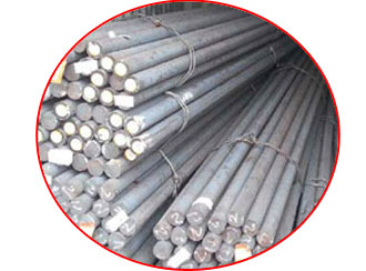 ASTM A182 F9 Alloy Steel Round Bars Suppliers In Russia