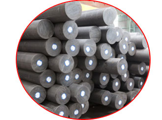 ASTM A182 F91 Alloy Steel Round Bars Suppliers In Russia
