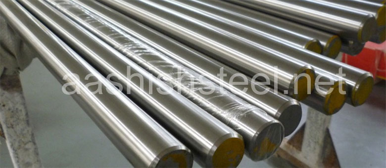"""2-1//2/"""" 2.5/"""" Dia x 12/"""" Long Monel 400 Nickel Copper Round Rod Bar Stainless Steel"""