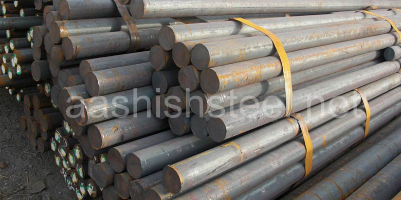 """A36 prime new  60/"""" long 4 pieces. 3//8/"""" Hot Rolled Mild Steel SQUARE Rod bar"""