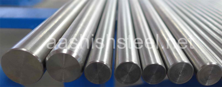 Titanium Grade 2 Round bar | Grade 2 Titanium Bar Suppliers | Grade