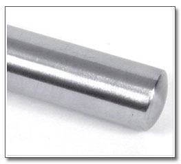 17 4 ph Bar Rod