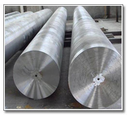 Carbon Steel Bar Rod