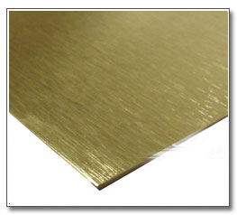 LEADED TIN BRONZE C93200 PLATE manufacturer Mumbai