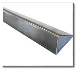 Triangle Bar Rod