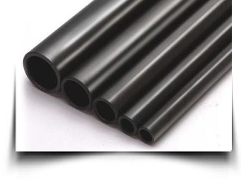Carbon Steel Pipes Suppliers Industries