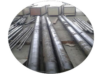 ASTM A36 Carbon Steel Bar manufacturer India