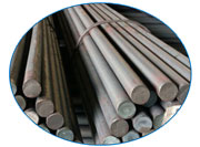 AISI 1018 Carbon Steel Round Bars