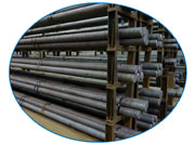 AISI 8630 Carbon Steel Round Bars