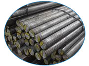 ASTM A182 F1 Alloy Steel Round Bars