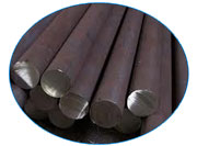 ASTM A182 F11 Alloy Steel Round Bars